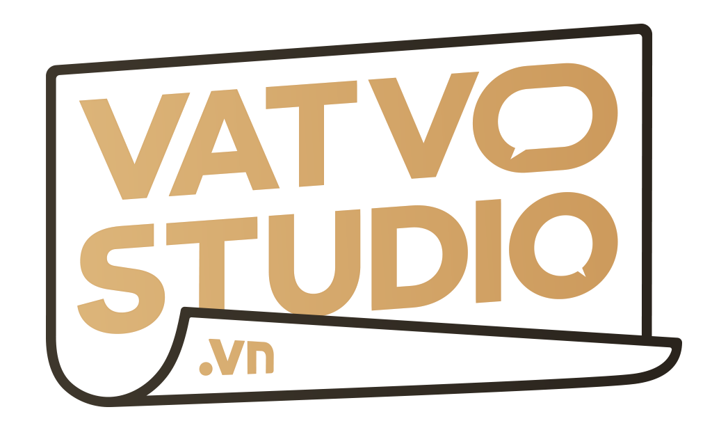 vat vo studio logo crop